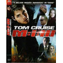 Dvd Missao Impossivel 3 - Tom Cruise
