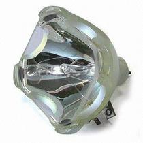 Is - Lampada Para Projetor Epson Elplp78 Powerlite S17 S18