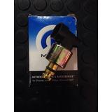 Sensor Gobernador (dorado) Para Jeep Cherokee/ Doce Ram