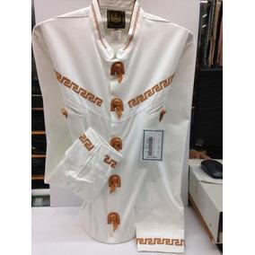 c7a4813d3d Camisas Charras Espuela De Oro - Camisas Manga Larga de Hombre ...