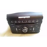 Radio Original De Honda Crv