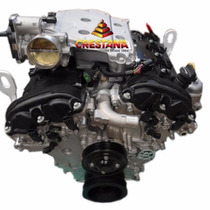 Motor Gm Camaro V6 3.6 Transmissão Automática 12625297