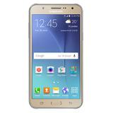Celular Samsung Galaxy Galaxy J7 Dorado J700 Samsung