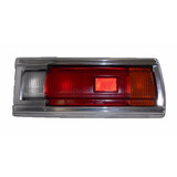 Calavera Derecha Datsun 210 1973-1979 Udo