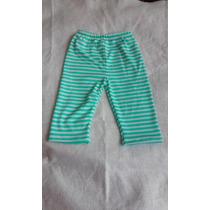 Monitos Para Bebes Pijamas Pantalon Para Bebes