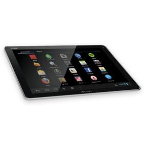 Tablet X-view 10 Pulgadas Sapphire Quadcore 16gb 43-882