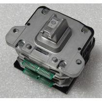 Cabezal Epson Dfx-9000