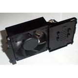 Cooler , Fan + Alto Falante Dell 380 330 360 740 Wc236-a00
