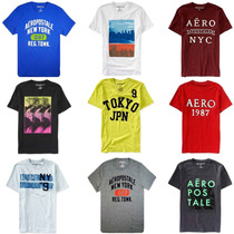 Camisetas Aeropostale Gap Heróis Star Wars - Vários Modelos
