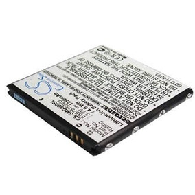 Batería Celular Samsung Galaxy S1 I9000 I9003 Gt-i8250