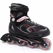 Roller Rollerblade Bladerunner Advantage Pro - Hombre Abec 7