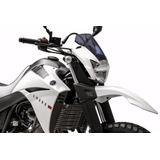 Farol Completo Xt660, Xt 660, Xt660r, Xt 660 R Novo + Brinde
