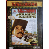 Dvd Mazzaropi O Grande Xerife Vol 4