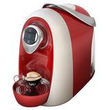 Máquina De Café Espresso Multibebidas Tres Modo 127v