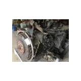 Motor De Fiat Iveco Bloque Con Cigueñal 135-17