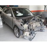 Sucata Peças Hyundai I30 2011 Motor 2.0 16v Gasolina Manual