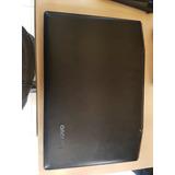 Laptop Lenovo Y700 Detalle