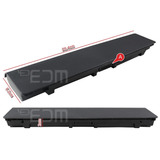 Bateria 6 Celdas Para Satellite L845d L850 L855 L855d Series