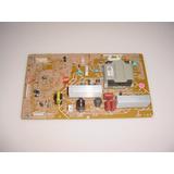 1-876-292-11 Inverter D4z Para Sony Kdl-52w4000 * Inv3