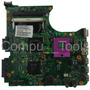 Tarjeta Madre Laptop Compaq 510 610 Intel N/p: 538409-001