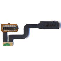 Flex Flexor Para Equipos Motorola Modelo U9 Pieza Nueva