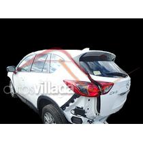 Mazda Cx5 Mod 2013 Autopartes Refacciones