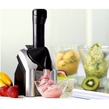 Skinny Fruit Tevecompras - Fabrica De Helados %100 Natural