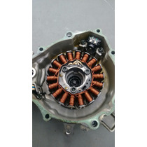 Estator Original Yamaha Fazer/lander 250 2011 Em Diante