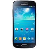 Celular Smartphone Samsung Galaxy S4 Mini 8gb Branco Vitrine