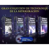 Manual Tecnología De La Refrigeración Aire Acondic 4book