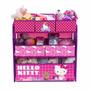 Organizador Juguetero Hello Kitty Nb