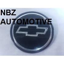Emblema Capo Monza/kadett Resinado 91/ Gm
