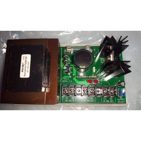 Fuente Poder Mixta 24 Vcd Y 24 Vca 1.2 Amp Power Industrial