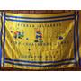 Bandera Boca