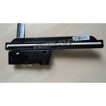Scanner Com Cabo Flat Hp Photosmart C4680 C4780 Print Peças