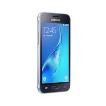 Smartphone Samsung Galaxy J105 J1 Mini Preto