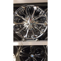 Roda Cromada 20 , 6x114/139 Nissan Frontier Mohave S10 Hilux
