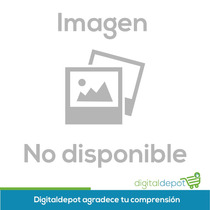 Porta Gafetes Mae Tipo Yoyo Plastico Blister C/2 Ma Xppl C1d