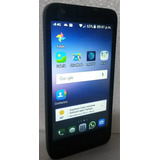 Telefono Celular Alcatel Ideal 4g Lte 8gb Memoria