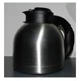 Repuesto Jarra Cafetera Moulinex Cj6005ar No Incluye Tapa