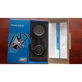 Kit Distribucion Skf Correa Tensor Volkswagen Gol Power 1.6