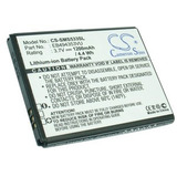 Batería Celular Samsung S5570 I5510 S5250 S5330 S7230