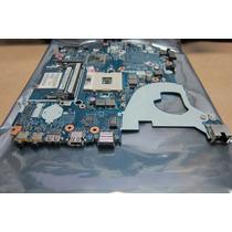 Placa Mae Acer Aspire 5750 P5we0 L55 La-6901p