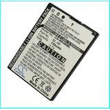 Batería P/ Celular Nokia Bl-4b 2630 2760 5000 7373 N76 N76n
