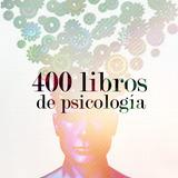 Libros De Psicología En Pdf - E-mail