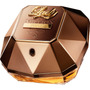 Lady Million Prive Rabanne Perfume X 80ml Perfumesfreeshop!!