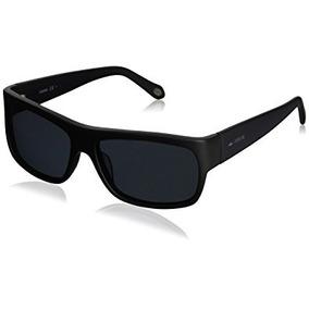 gafas de sol fossil hombre
