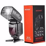 Flash Neewer Nikon D3000 D3100 D3200 D3300 D5000 D5100 D5200