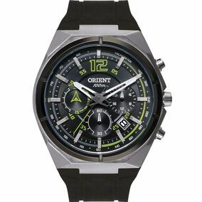 Relógio De Pulso Mbspc030 Orient