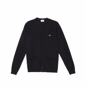 Lacoste Cardigan Suéter Sudadera Hooded Polo Jeans Tommy